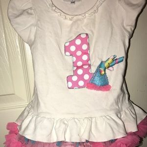 Other - Super cute toddlers outfits 8-12 months